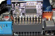ما هي شريحة الTPM التي يحتاجها ويندوز 11 و هل هي موجودة في جهازك...