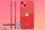 تسريب مواصفات الهاتف القادم من أبل iphone 13...