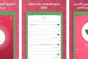 ما هي حقيقة تطبيق فحص البطيخ...