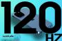 تسريبات جديدة لهاتف Galaxy S22 Ultra بتصميم زجاجي خلفي...