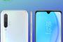 شاومي بدأت في صنع تصاميم جذابه لسلسلة هواتفها القادمة Mi CC...