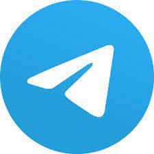 تيليجرام تسمح للمستخدمين بأنشاء مكالمات الفيديو الجماعية...