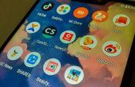 بايدن يثير الرعب بقلوب التطبيقات الصينية ما السبب!!!