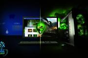أثقل لعبتين في العالم على أجهزة الكمبيوتر...