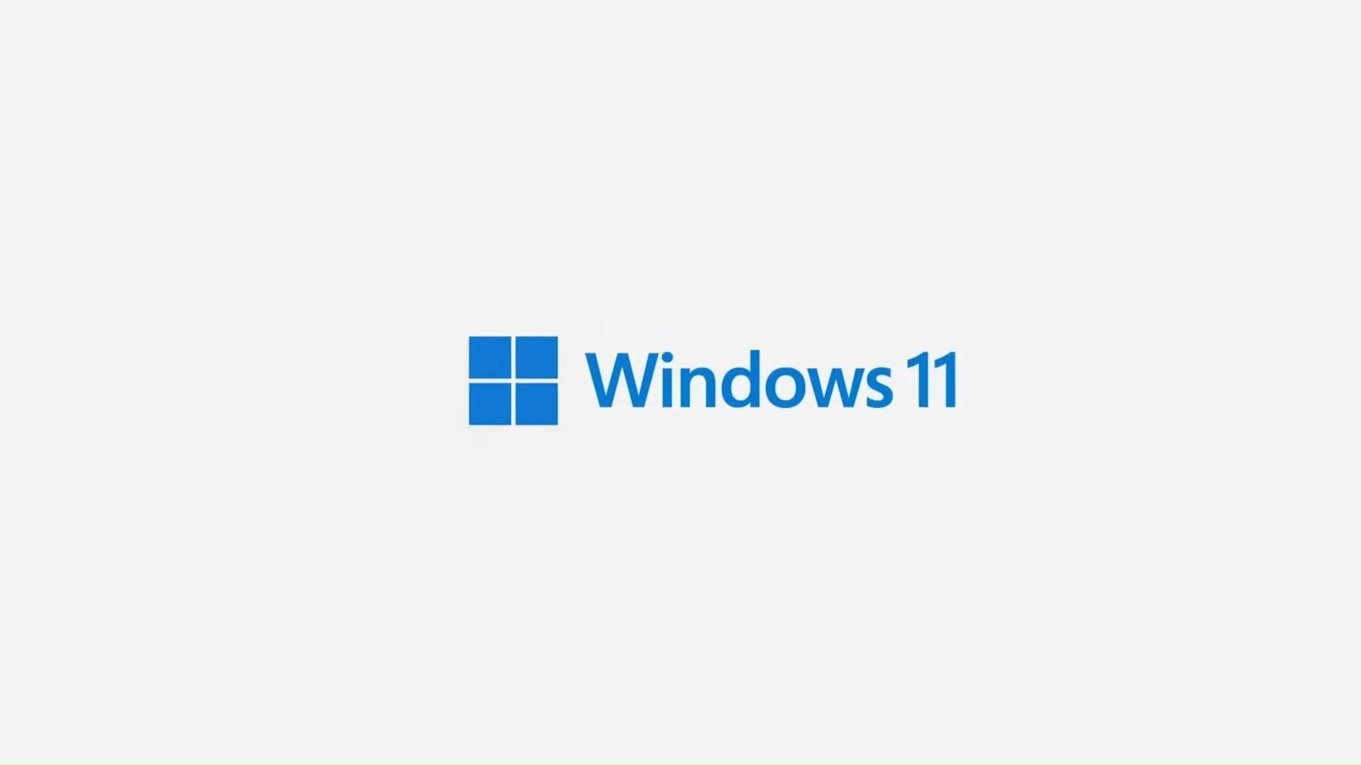 كيف تعلم ان جهازك يدعم ويندوز 11 بنقرة واحدة...