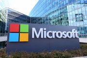 مايكروسوفت تطلق أقتراح سوف يساعد المبرمجين في عملهم...