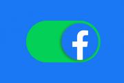 كيفية منع فيسبوك من تتبع موقعك بضغطة زر...