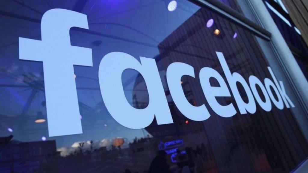فيسبوك تسرق ميزة من تويتر و تويتر يعلن عن أستيائه...