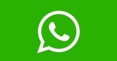 واتس اب تهدد بحضر حسابات مستخدميها الذين يستخدمون برامج التواصل الاجتماعي الاخرى...
