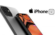 تعرفو على هاتف IPHONE SE3 أرخص هاتف من أبل...