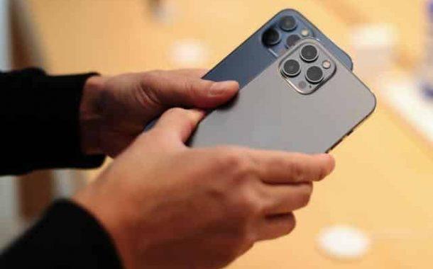 آيفون 13 تسريبات جديدة تخص هذه الهاتف تعرفو عليها...