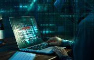 قراصنة روس يستهدفون برامج VMware...