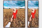 تقارير تؤكد أن سامسونج سوف تطلق هاتف Galaxy Z Fold3  هذا العام...