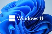 طريقة تثبيت ويندوز 11 مجانا على جهازك...