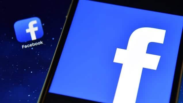 فيسبوك تقوم بتطوير تقنية خاصة بالذكاء ألأصطناعي و التي ينتضرها ملاين المستخدمين...
