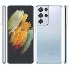سامسونج تطلق هاتف Galaxy S21 Ultra 5G بحلة جديدة في امريكا...