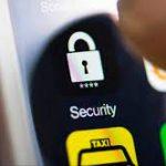 كيفية حماية هواتف ايفون من ألأختراق بطرق سهله و فعاله...