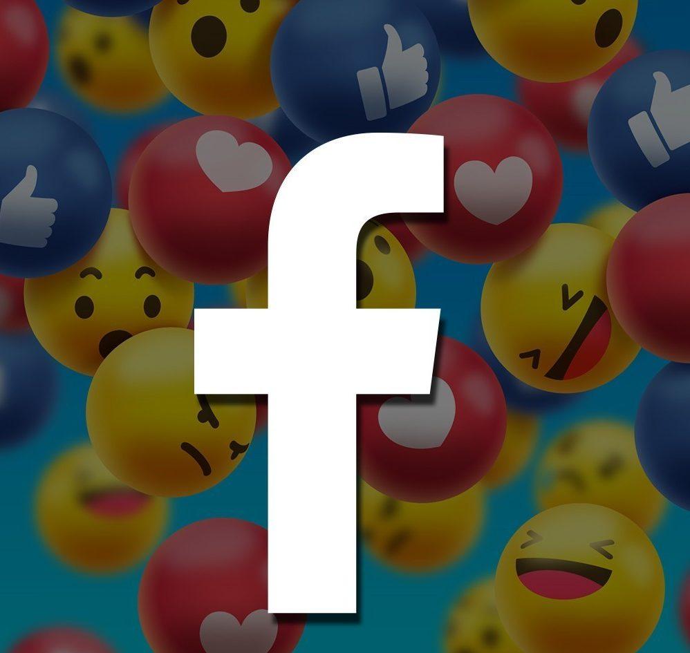 مارك زوكربرج يستعد لتحويل فيسبوك ألى ميتافيرس!!!