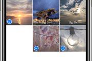 طريقة أسترجاع الصور المحذوفة على أجهزة ايفون...