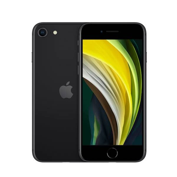 تعرفو على هاتف iPhone SE القادم من ابل بسعر منافس...