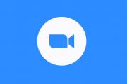 شركة زوم تستعد لأطلاق تحديث يشمل أضافات عديدة و منها ترجمة المكالمة...
