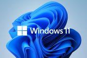 تعرف على أهم الميزات القادمة في ويندوز 11...