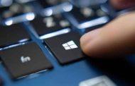 مايكروسوفت تطلق تصحيح خطير لنظام ويندوز...