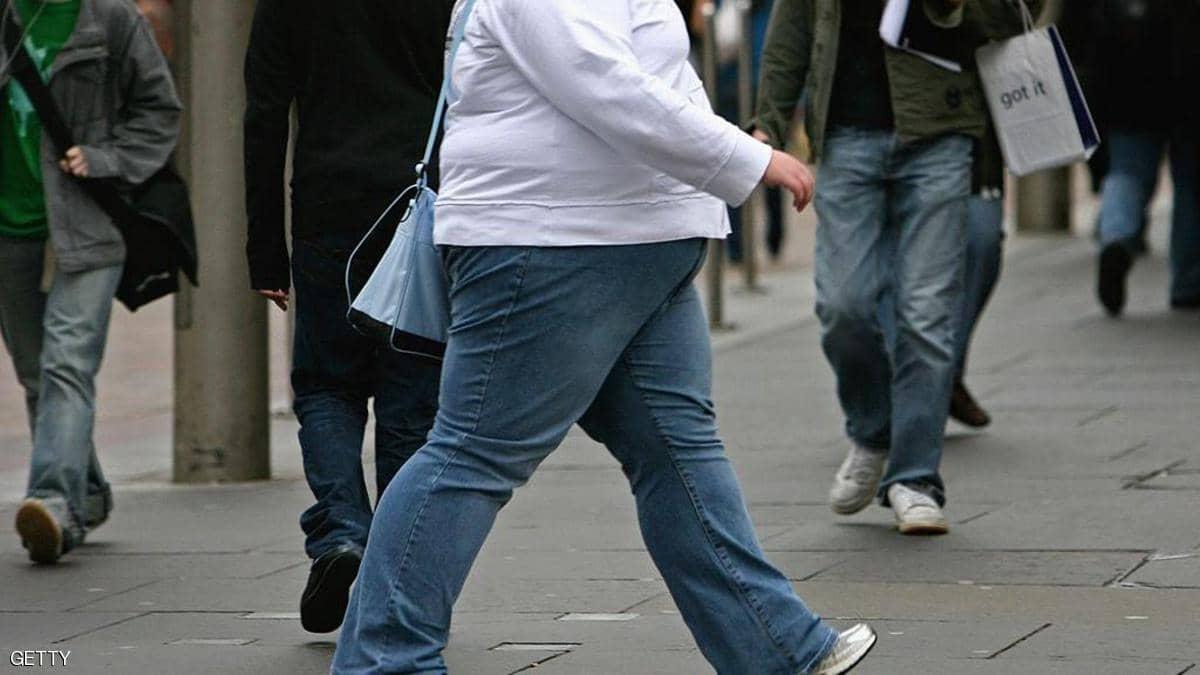 علاج سحري جديد يقوم بحرق ألدهون و مكافحة السكري...
