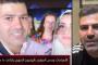 شاب مصري يغتصب طفلة رضيعة