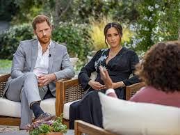 إنفوغرافيك..مسلسل يحكي عن فضائح العائلة ألملكية في بريطانيا...