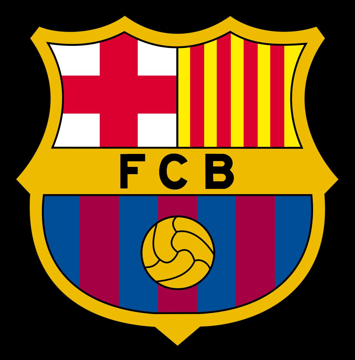 خبر بخصوص عودة جماهير برشلونة للملعب