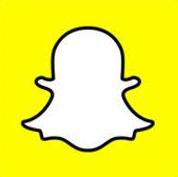عطل فني يضرب موقع التواصل الاجتماعي سناب شات