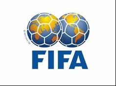 تهديد فيفا للاتحاد العراقي بسبب الرواتب