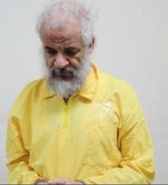 تركيا تساعد العراق في اعتقال قيادي