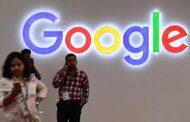 غوغل تكشف عن مفاجأة لعشاق التصوير...