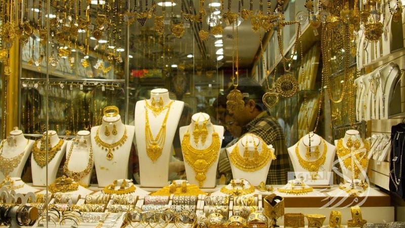 عاجل سرقة متجر مجوهرات بالاسطنبول