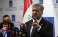 من أصل 108 طعون.. المفوضية ترد 86 طعناً بنتائج الانتخابات