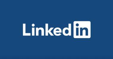 اغلاق موقع LinkedIn في الصين