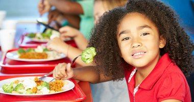 من بعد عودة المدارس تعرفوا على أفضل وجبة أفطار لتحسين نفسية ألطفل...