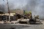 الجيش الأمريكي يعرقل افتتاح ميناء الوليد في سوريا