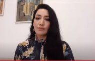 الناشطة المدنية شمس بشير : مطالبنا لم تتحقق وابرزها انهاء الافلات من العقاب