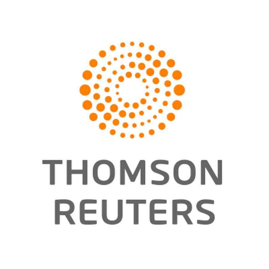 شركة تومسون رويترز تطلق الصندوق الاستثماري