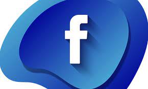 عاجل : بسبب هاكرز صيني توقف مواقع ألتواصل ألأجتماعي عن العمل .