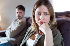 أفضل 3 طرق لمصالحة زوجتك دون ألحاجة ألى ألأعتذار الصريح...