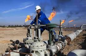 أعلنت البترول عن حجم عائدات العراق من النفط الخام في ايلول